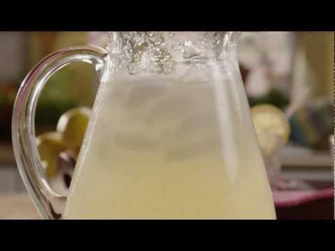 How to Make the Best Lemonade