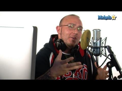 Sound Wave Basics with Mahalo Pro Audio