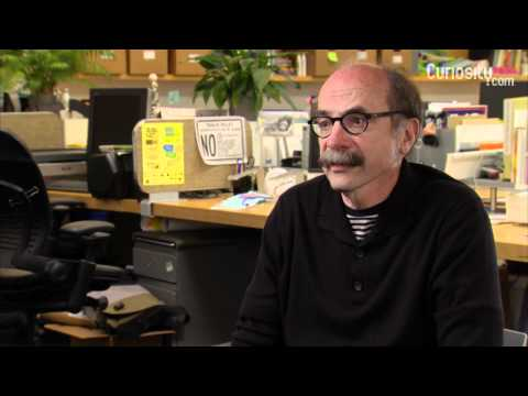David Kelley: On Improving the Education System