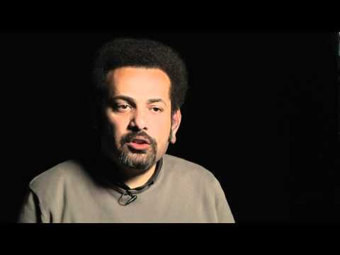 Wael Abbas: My Message to Journalists