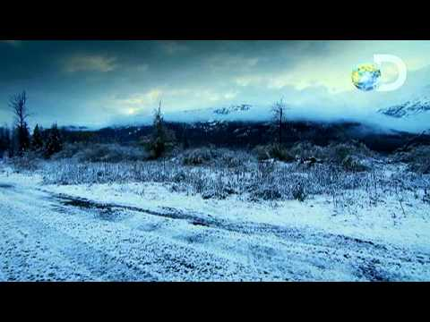 Gold Rush: Alaska - Shutting Down