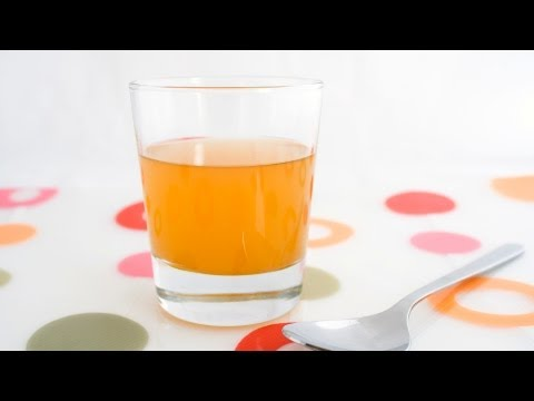 Apple Cider Vinegar for Acid Reflux | Stomach Problems and Digestive Disorders