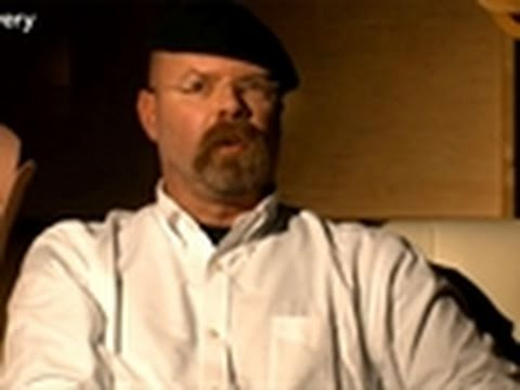 MythBusters- Running Out of Myths?