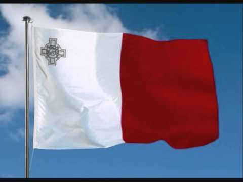 National Anthem of Malta
