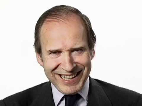 Simon de Pury: Is art collecting strictly for the wealthy?
