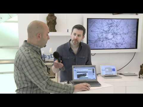 Google I/O 2012 - Chrome Sandbox Part 1