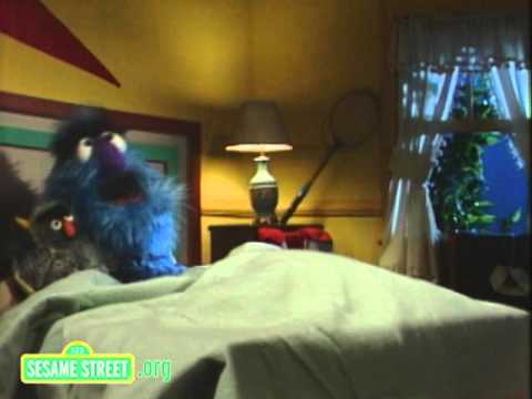 Sesame Street: Guys and Dolls