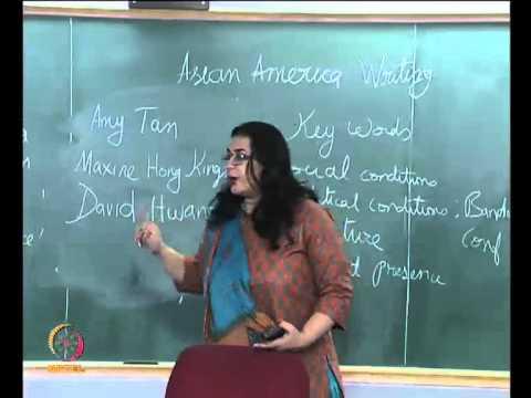 Mod-01 Lec-36 Lecture-36