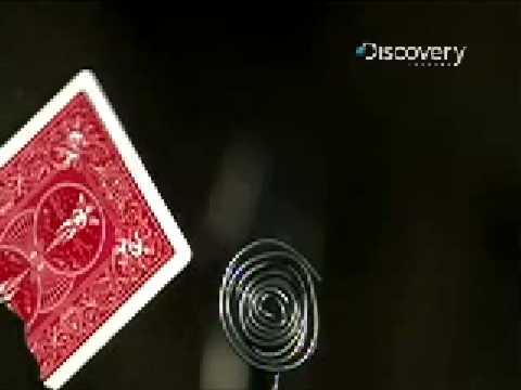 Card Slice