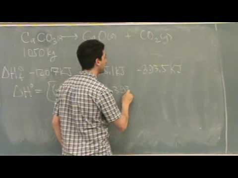 Enthalpy of Formation 2.wmv