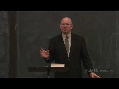 21. Interpreting Scripture: Hebrews