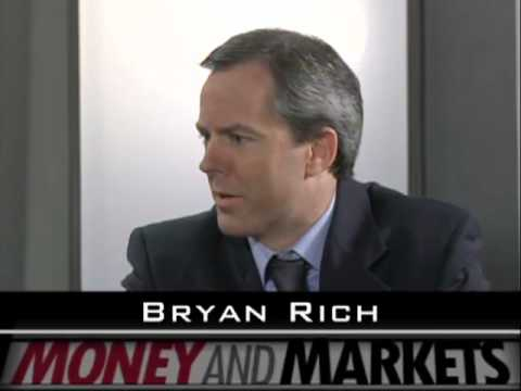 Money and Markets - July 8, 2010 Part One