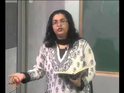 Mod-01 Lec-04 Lecture-04