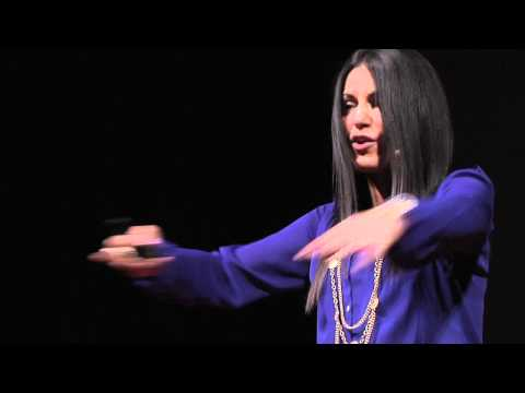 How to Retire by 20: Kristen Hadeed at TEDxUF