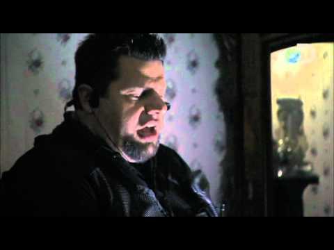 Ghost Lab - Confronting Lizzie Borden | Lizzie Borden Special