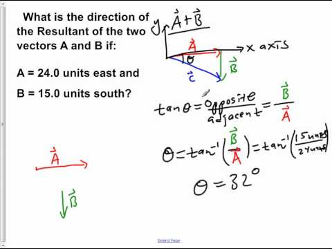 AP Physics B Kinematics Presentation #49