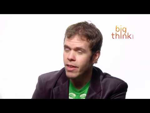 Perez Hilton: Anderson Cooper Should Come Out of the Closet