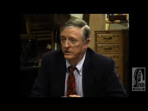 Uncommon Knowledge classic: The Sixties with Hitchens and William F. Buckley: Chapter 2 of 5