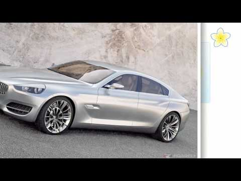 Change Car Rims with Photoshop