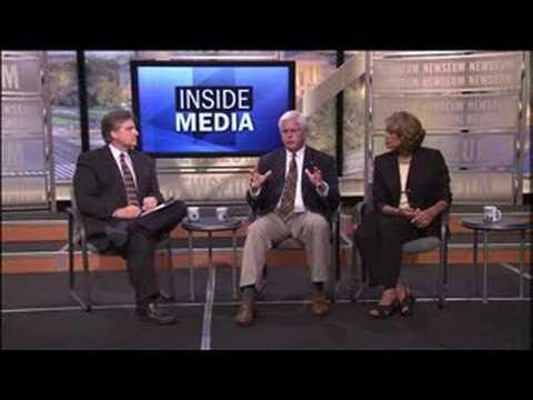 Inside Media: Waco Remembered (Pt. 2)