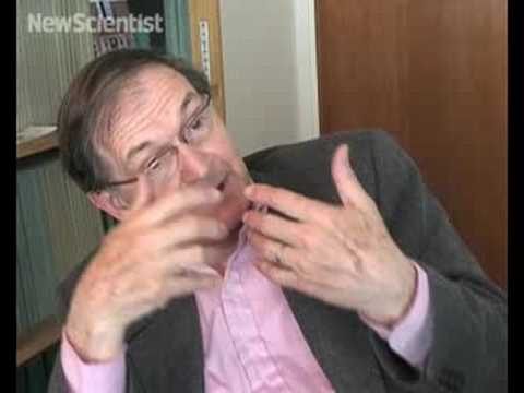 Reason Special interview with Roger Penrose