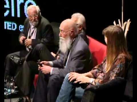 TEDxAveiro - José Eduardo Pinto da Costa - Concepts and extensions of the legal medicine