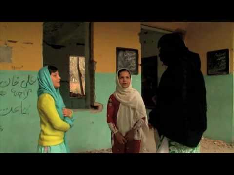 FRONTLINE/World | Pakistan: Children of the Taliban | Pre...