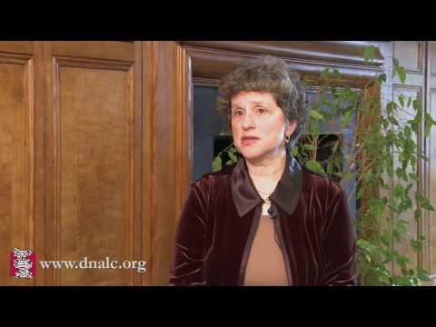 Bipolar Disorder, Genetics, and the Brain (12 of 15)