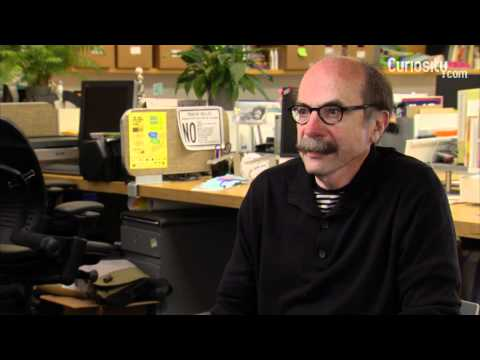 David Kelley: Future of Art, Technology and Design