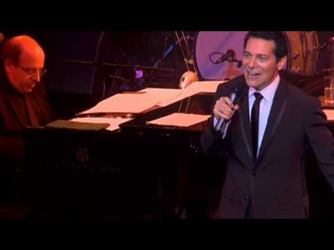 Michael Feinstein's American Songbook | Interview with Michael Feinstein | PBS