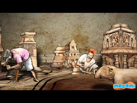 The Vedic Age in India