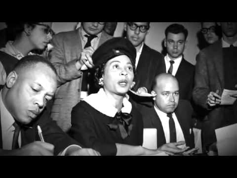 Independent Lens | Daisy Bates | Clip 1 | PBS