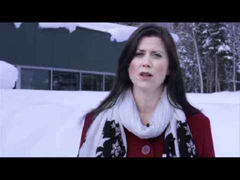Washington Week   Political Landscape: Alaska