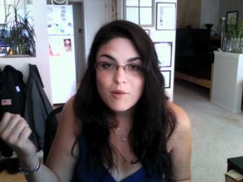 Weight Loss Help Q&A + Update Sept 16, 2010 - Losing Weight The Hard Way