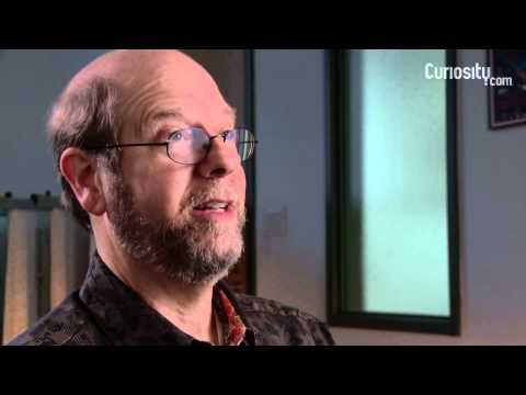 Stephen Tobolowsky: Character Actor