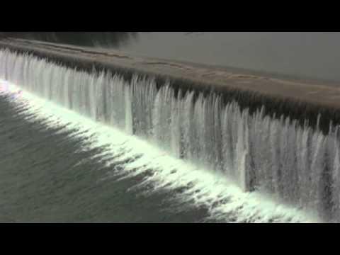 PRESERVE OUR PLANET: SANDRA POSTEL FRESHWATER PSA