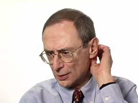 Jean-Pierre Rosso on Transatlantic Relations
