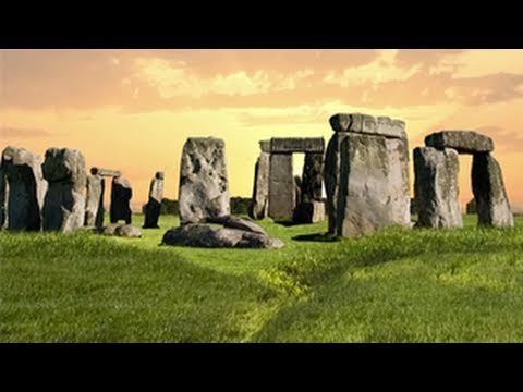 NASA | From Stonehenge to STEREO