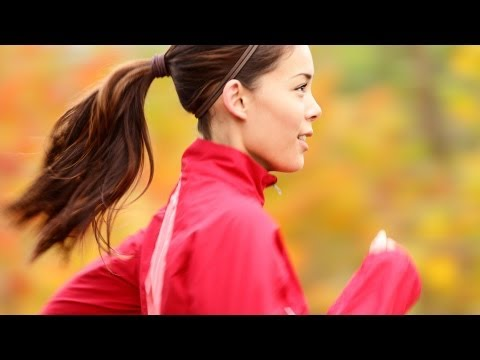 What to Do after a Run | How to Run