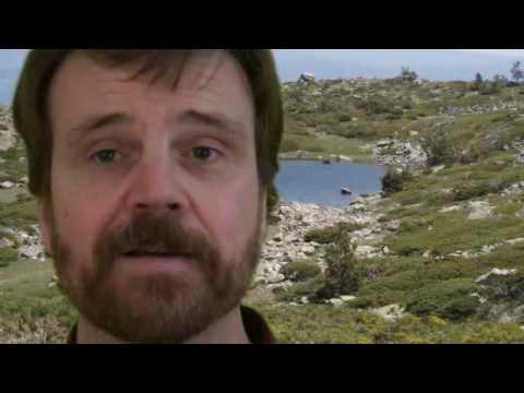 English Teaching in Madrid - TEFL video blog 2 part 1