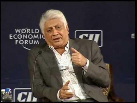 India Economic Summit 2009 - Infrastructure Update: India's New Highways