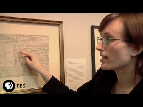 "MASTERPIECE CLASSIC ""Emma"" | Jane Austen's Letters | PBS"