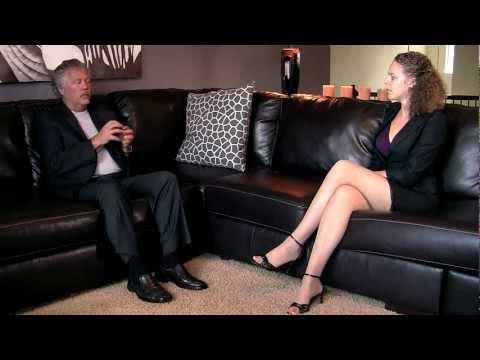 CIA Mind Control Secrets: Interrogation Techniques & Torture Weapons | Colin Ross Psychetruth
