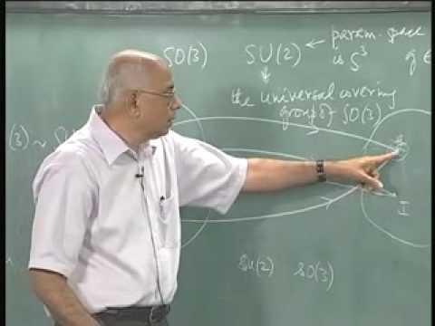 Lecture - 25 Quantum Physics