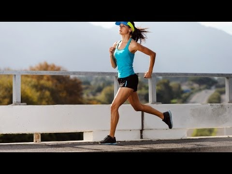 How to Train for a 10 Mile to Half Marathon | How to Run