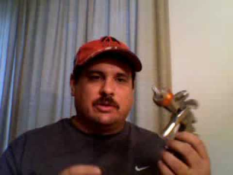 Q&A About Paint Guns Sata, Iwata, 3M,