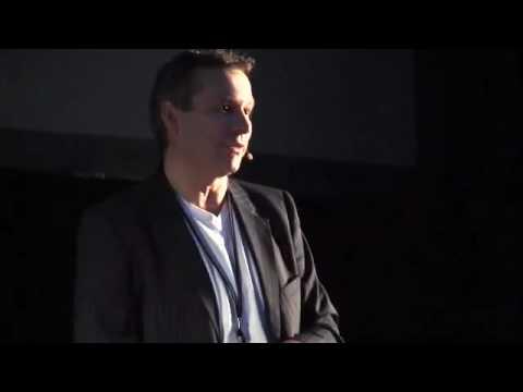 TEDxDubai - Ian Gilbert - 10/10/09 [بالعربية]