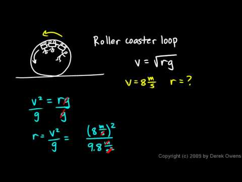 Algebra 1  11.10b - Examples of Solving Radical Equations