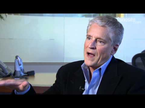 Rick Allen: What have you learned about the media?