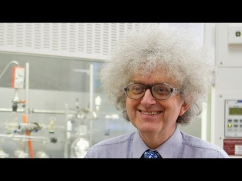 Our 400th Video - Periodic Table of Videos
